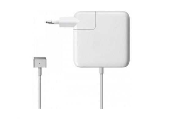 MagSafe 2 60W power adapter MacBook - shoppingmagazijn.nl