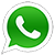 whatsapp support shopping warenhuis online webshop