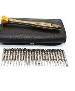 iBello toolset 25 in 1