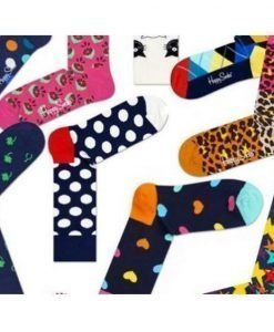 Happy Socks 6 pack
